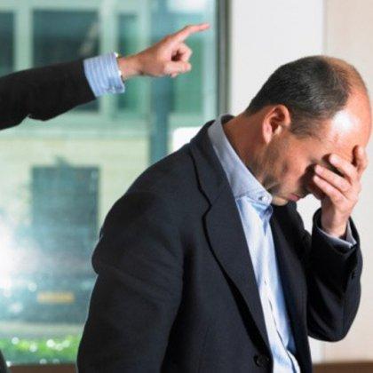 Как уволить сотрудника за прогулы?