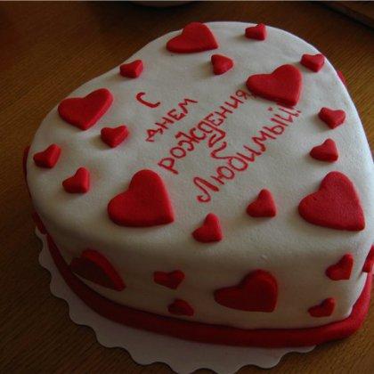 Как сделать сюрприз для мужа в день его рождения: сюрприз на день рождения мужу?