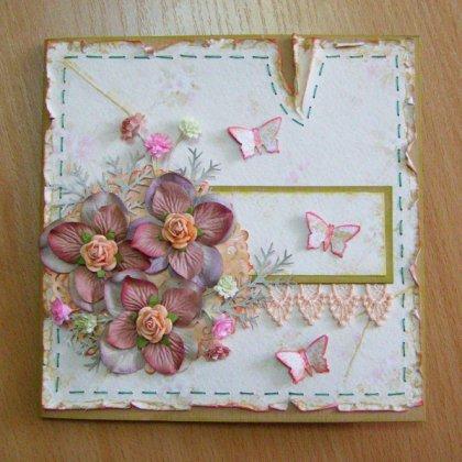 Как красиво подписать открытку на свадьбу?
