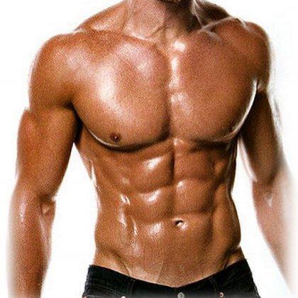Как правильно накачать мышцы пресса?