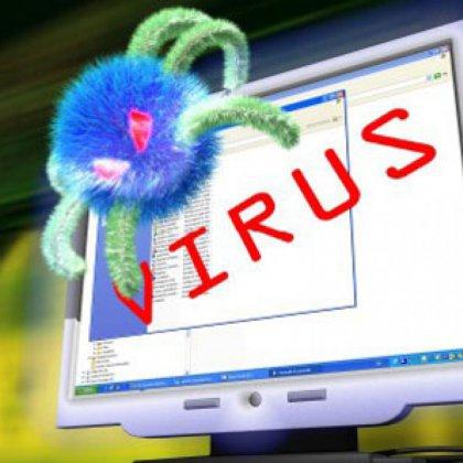 Как выбрать антивирусную программу?