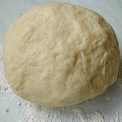 Как делать тесто для пирогов?