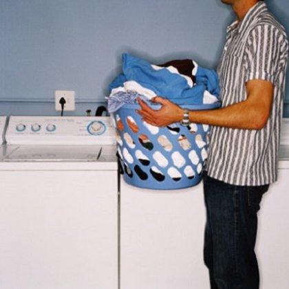 Как стирать вельвет?