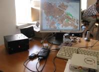 Город в вашем кармане.  2ГИС - это подробнейший справочник организаций и детальная карта.2ГИС - бесплатный справочник.