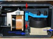 Отличная идея - сделать самодельный компрессор из холодильника.  И реализовать ее может каждый.