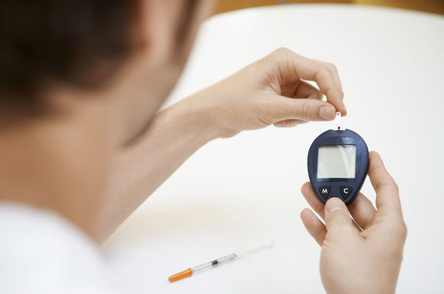 препарат диалек от диабета инструкция по применению